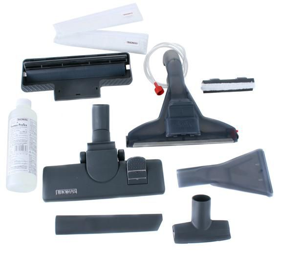 http://tehnocomfort.com.ua/images/product_images/popup_images/59920_3.jpg